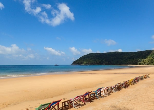 Dam-Trau-Airport-Beach-in-Vietnam