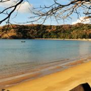 du lịch côn đảo 181