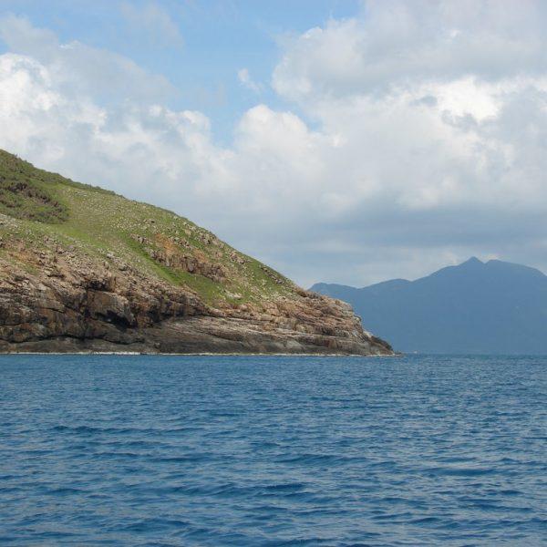 du lịch côn đảo 53