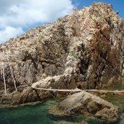 du lịch côn đảo 56