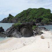 du lịch côn đảo 57